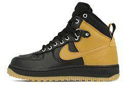 Nike Duckboot Thumb