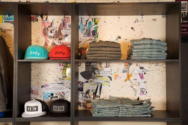 Kr3 W Supra One Shop 5 1