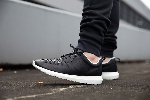 Nike Nsw Woven Pack 4