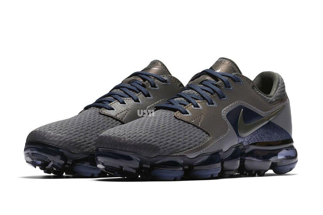 Nike Air Vapormax Cs Gs 6