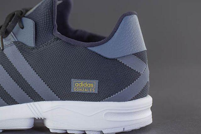 Adidas Zx Gonz 4