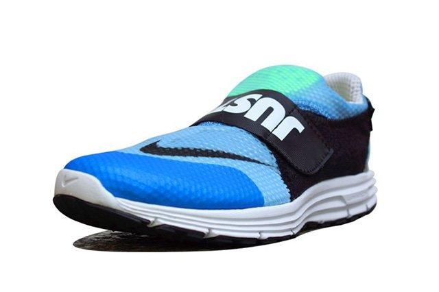 Nike Lunar Fly 306 Qs 15