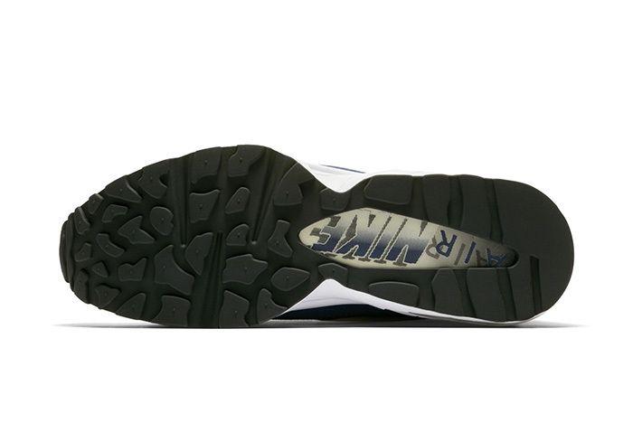 20180601124858 Original Sneaker Freaker