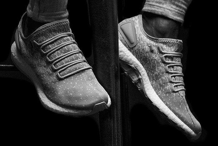 Adidas Reigningchamp