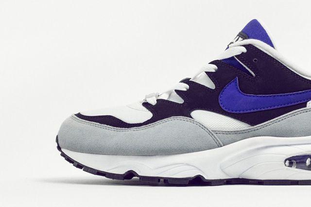 Nike Air Max 94 2