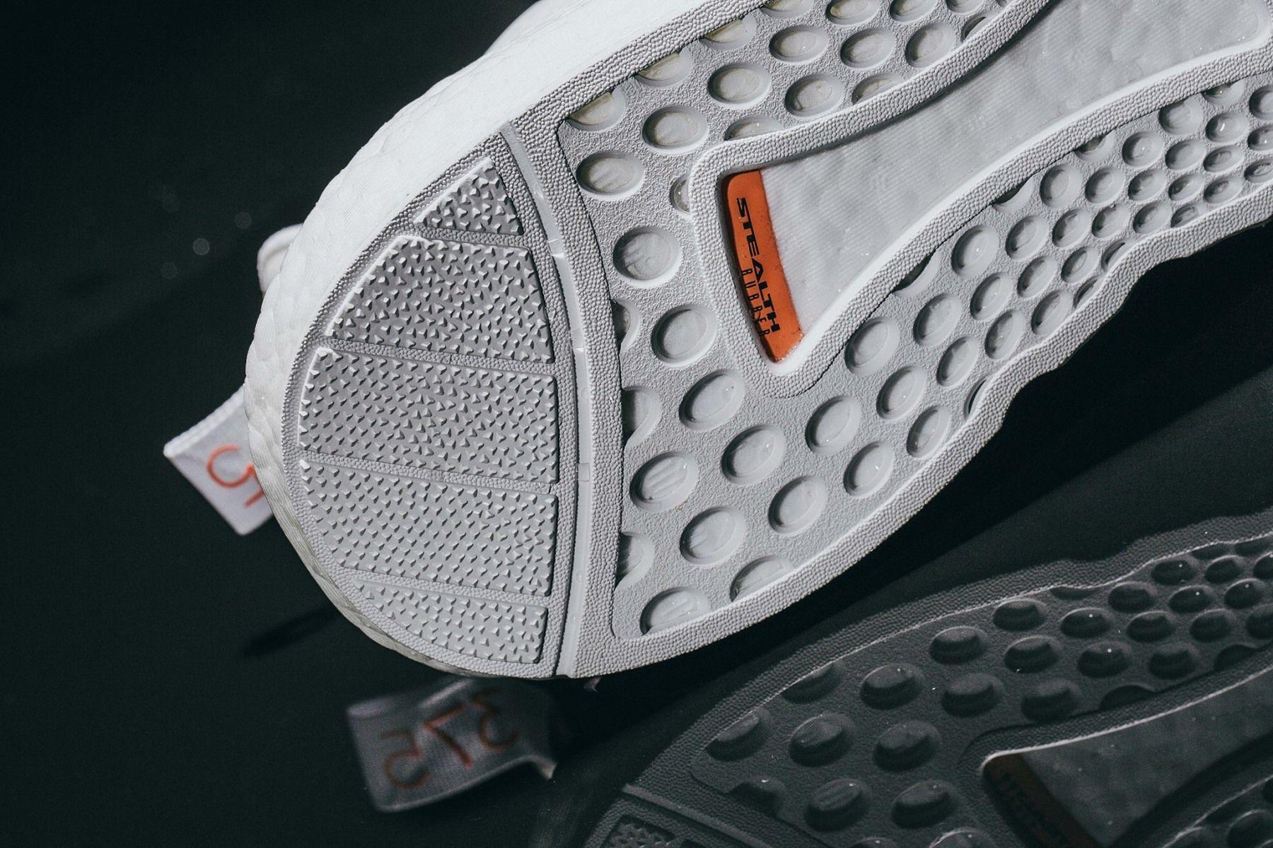 Adidas Eqt Support Gore Tex 5