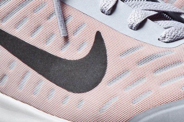 Nike Air Max Tailwind 5 5 1