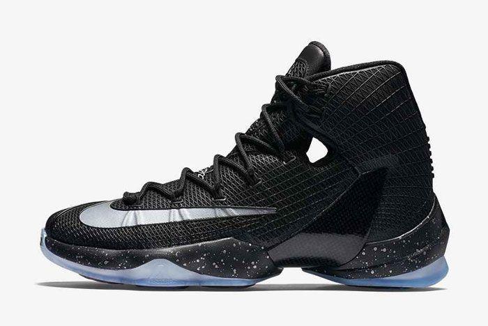Nike Lebron 13 Elite 2
