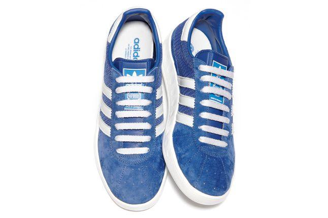 Adidas Consortium Munich 02 1