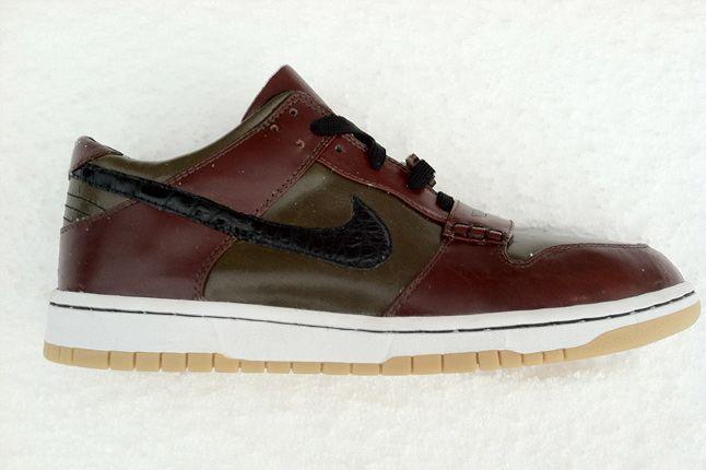 Pimp My Kicks Customs 02 1