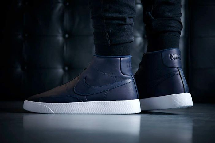 Nike Lab Blazer Advncd Pack2 1