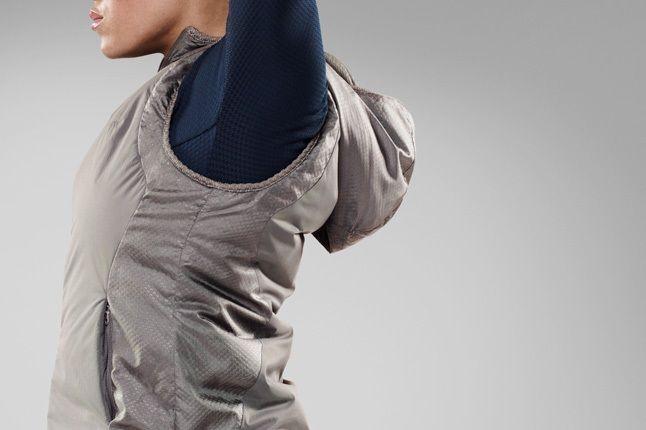 Nike Undercover Gyakusou Holiday 2013 Collection 2