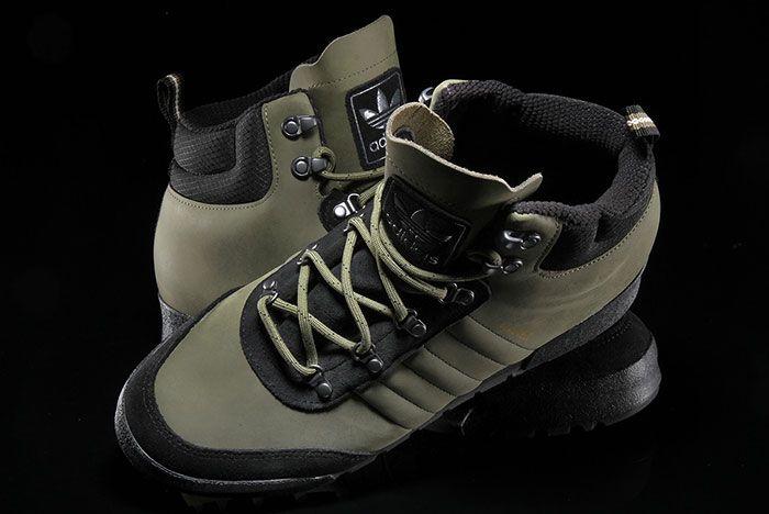 Adidas Jake Boot 2 0 6