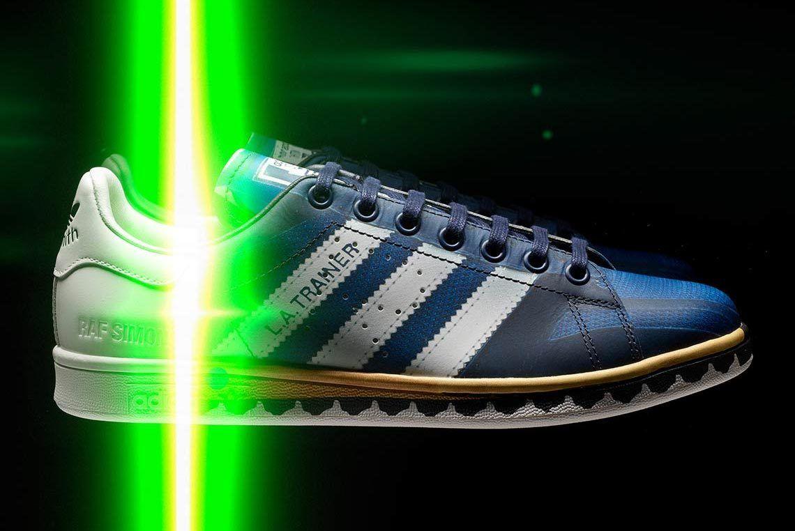 Raf Adidas 2019 5