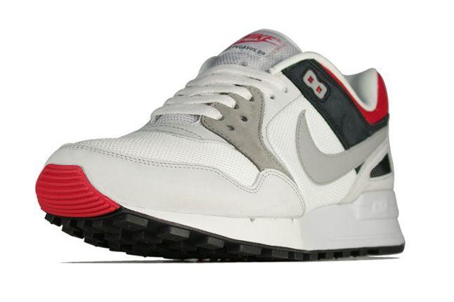 Nike Air Pegasus 89 Qs Og Pack Red 3 1