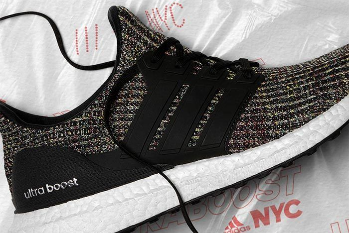 Adidas Ultraboost X Nyc Bodega 7