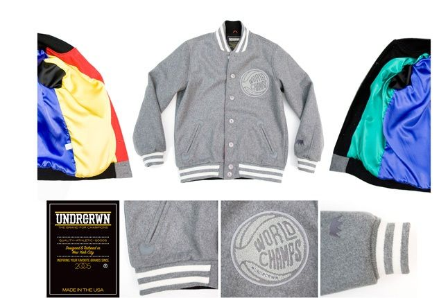 Jacket Hilights2 1