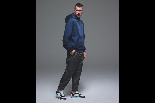 Adidas David Beckham2 1
