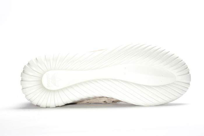 Adidas Tubular Nova Cardboard 1