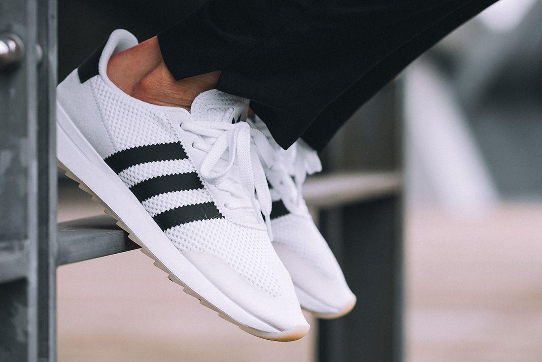 Adidas Flashback 8