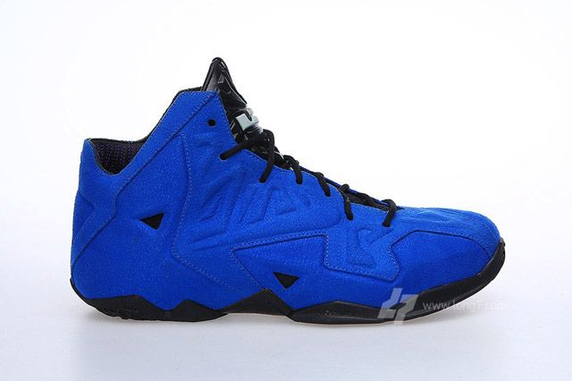 Lbj Ext Suede Sideview21