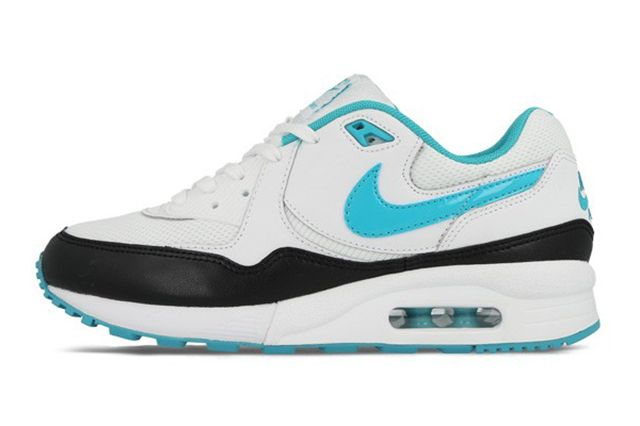 Nike Air Max Light Dusty Cactus