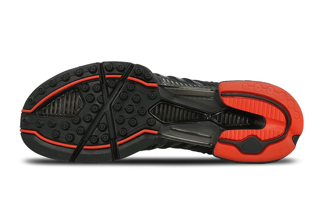 Shoe Gallery X Adidas Consortium Climacool 1 Flight 3055