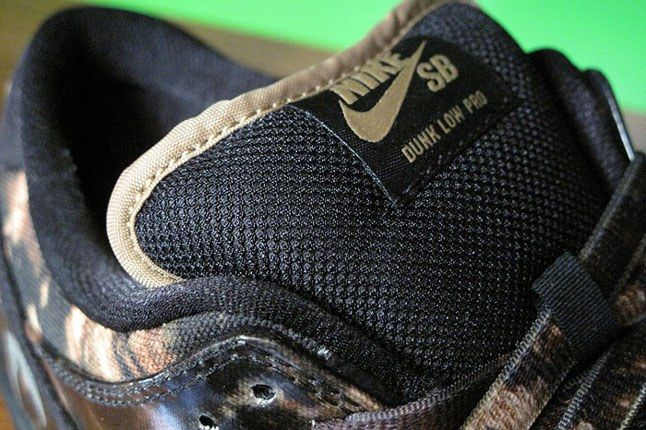 Nike Sb Pushead Dunk 5 1