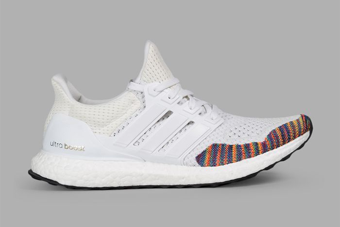 Adidas Originals Ultra Boost 1