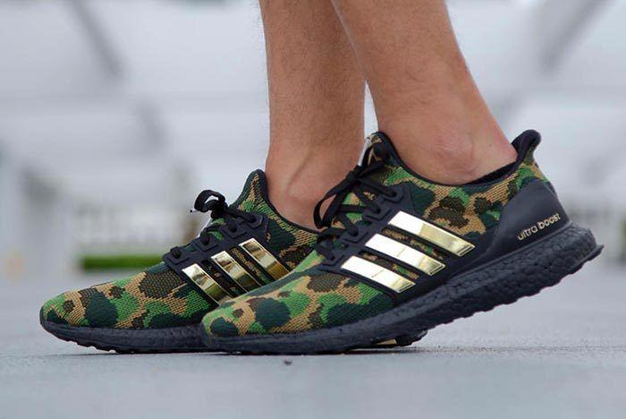 Adidas Ultra Boost 3 1