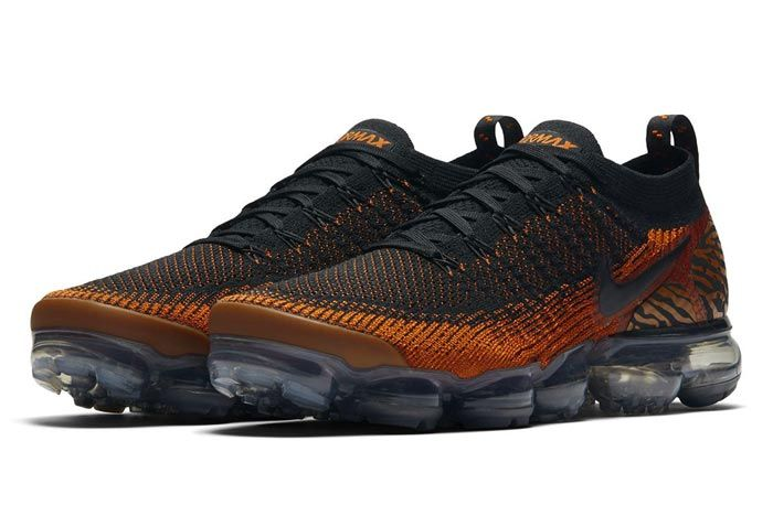 Air Vapormax 2 0 Tiger Release