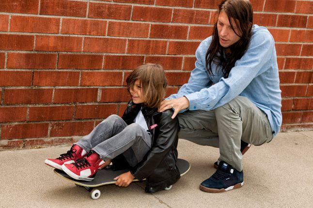 Supra Kids Lookbook 05 1