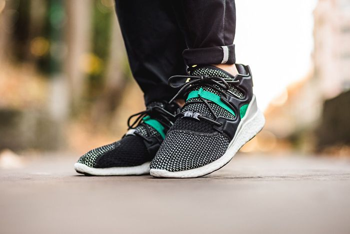 Adidas Eqt 3 F15 Collection 6