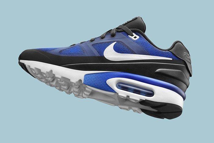 Nike Air Max Ultra M 2 1