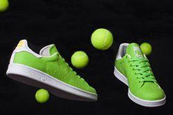 Pharrell Williams Adidas Originals Stan Smith Tennis 03A 570X517 Thumb