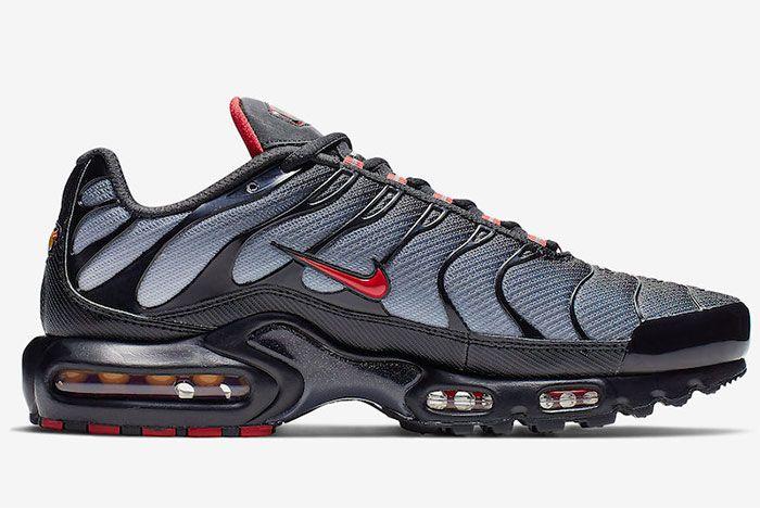 Nike Air Max Plus Ci2299 001 Release Date 2