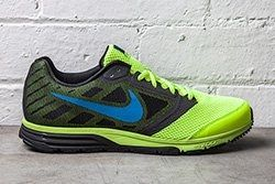 Nike Zoom Fly Volt Military Blue Thumb