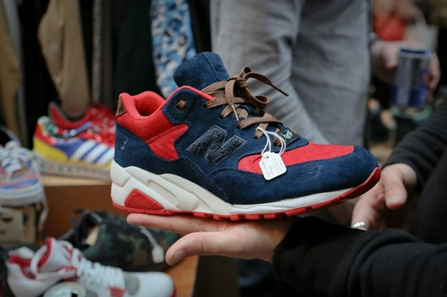 Crepe City Uk Swap Meet 31 1