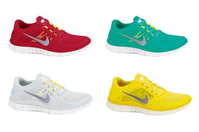Nike Free Run 14 1