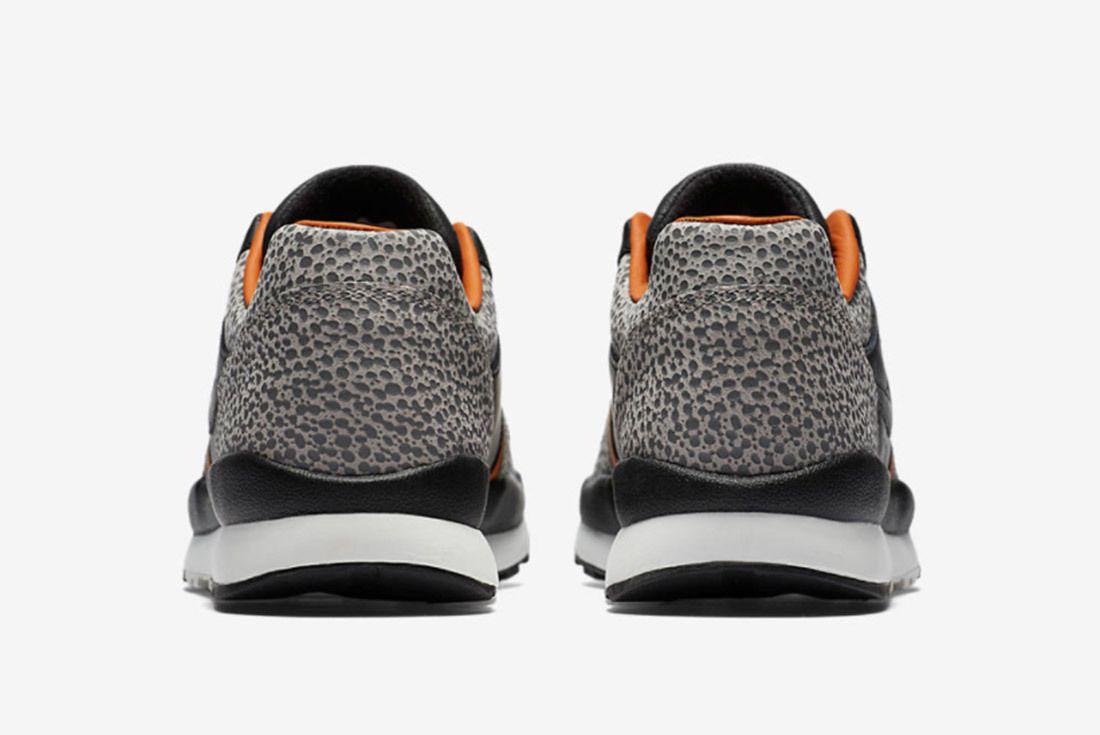 Nike Air Safari 2018 3