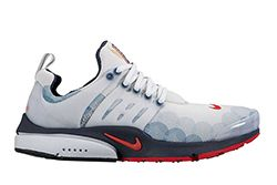 Nike Air Presto Olympic Edition Thumb