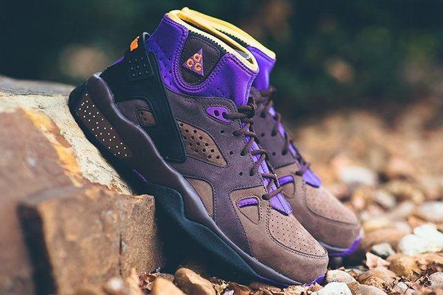 Nike Acg Air Mowabb Og Trail End Brown 00 Thumb