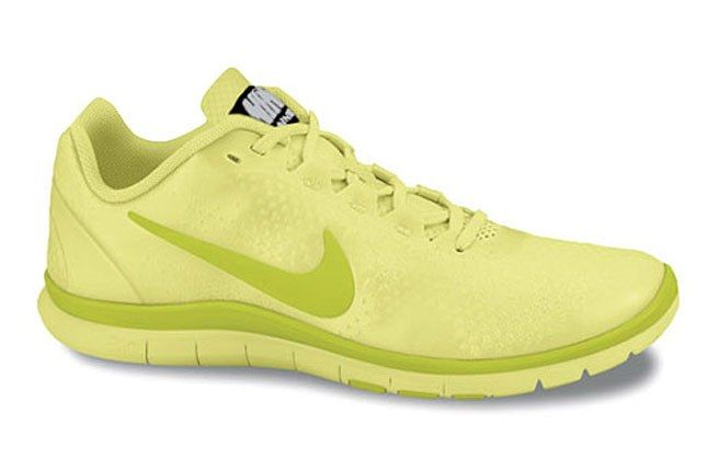 Nike Free Run 42 1