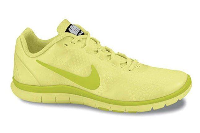 Nike Free Run 42 2