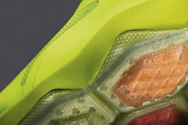 Nike Zoom Hypercross Trainer 3