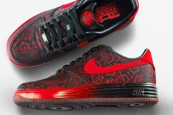 Nike Lunar Force 1 Ignite Shanghai Thumb 2013