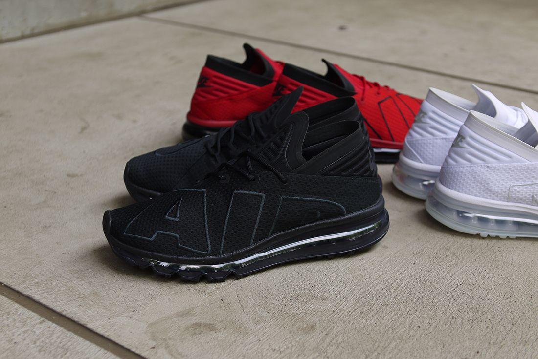 New Nike Air Max Flair Colourways20