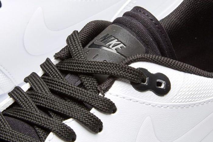 23 02 2017 Nikeairmax1 Ultra20Se Black White 875845 001 Hh 5