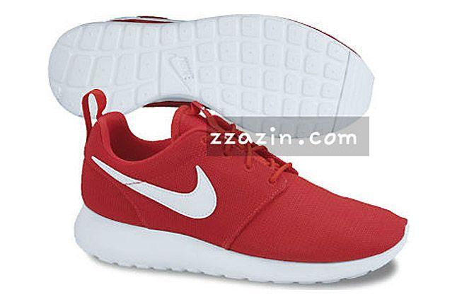 Nike Roshe Run 13 1