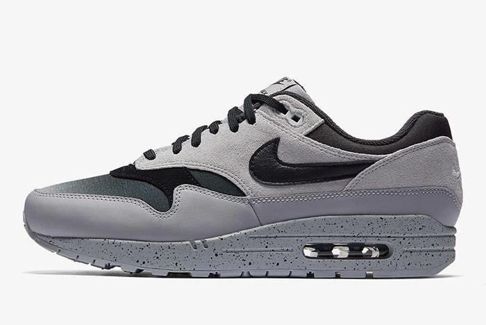 Nike Air Max 1 Fade 5